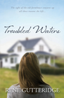 more information about Troubled Waters - eBook