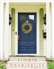 more information about Simple Hospitality - eBook