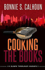 more information about Cooking the Books: A Sloane Templeton Mystery - eBook
