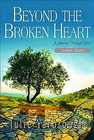 more information about Beyond the Broken Heart: Leader Guide: A Journey Through Grief - eBook
