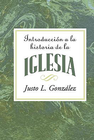 more information about Introduccion a la Historia de la Iglesia: Introduction to the History of the Church Spanish - eBook