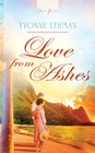 more information about Love from Ashes - eBook