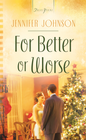 more information about For Better or Worse - eBook