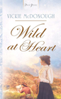 more information about Wild At Heart - eBook