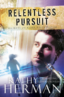 more information about Relentless Pursuit: A Novel - eBook
