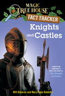 more information about Magic Tree House Fact Tracker #2: Knights and Castles: A Nonfiction Companion to Magic Tree House #2: The Knight at Dawn - eBook
