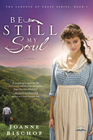 Be Still My Soul: Cadence of Graces Series #1 --e book