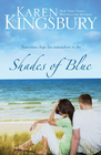 more information about Shades of Blue - eBook