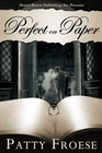 more information about Perfect on Paper - eBook
