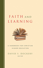 more information about Faith and Learning - eBook