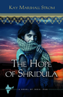 more information about The Hope of Shridula: Blessings in India Book #2 - eBook