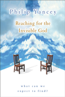 more information about Reaching for the Invisible God: What Can We Expect to Find? - eBook