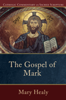 more information about Gospel of Mark, The - eBook