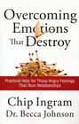 more information about Overcoming Emotions that Destroy: Practical Help for Those Angry Feelings That Ruin Relationships - eBook