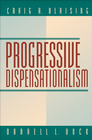 more information about Progressive Dispensationalism - eBook