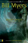 more information about Deadly Loyalty Collection - eBook