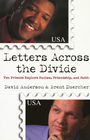 more information about Letters Across the Divide: Two Friends Explore Racism, Friendship, and Faith - eBook