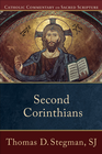 more information about Second Corinthians - eBook