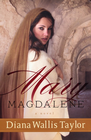 more information about Mary Magdalene: A Novel - eBook