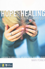 more information about Hope and Healing for Kids Who Cut: Learning to Understand and Help Those Who Self-Injure - eBook