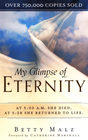 more information about My Glimpse of Eternity - eBook