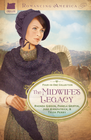 more information about The Midwife's Legacy - eBook