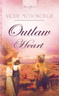 more information about Outlaw Heart - eBook