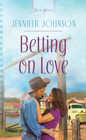 more information about Betting on Love - eBook