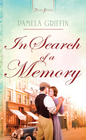 more information about In Search of a Memory - eBook