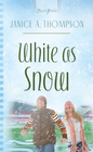 more information about White As Snow - eBook
