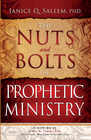 more information about The Nuts and Bolts of Prophetic Ministry - eBook