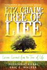 more information about Etz Chaim: Tree of Life: Lessons Learned from the Tree of Life - eBook
