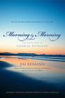more information about Morning by Morning: The Devotions of Charles Spurgeon - eBook