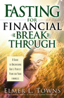 more information about Fasting for Financial Breakthrough: A Guide to Uncovering God's Perfect Plan for Your Finances - eBook