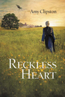 more information about A Reckless Heart - eBook