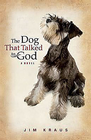 more information about The Dog That Talked to God - eBook