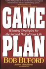 more information about Game Plan: Winning Strategies for the Second Half of Your Life - eBook