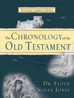 more information about Chronology of the Old Testament - eBook