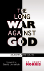 more information about Long War Against God: The History & Impact of the Creation/Evolution Conflict - eBook