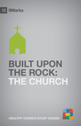 more information about Built upon the Rock: The Church - eBook
