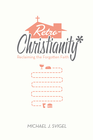 more information about RetroChristianity: Reclaiming the Forgotten Faith - eBook