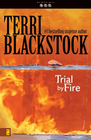more information about Trial by Fire - eBook
