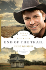 more information about End of the Trail / New edition - eBook