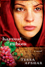 more information about Harvest of Rubies - eBook
