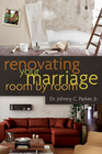 more information about Renovating Your Marriage Room by Room / New edition - eBook