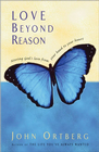 more information about Love Beyond Reason - eBook