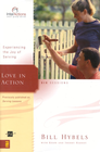 more information about Love in Action - eBook