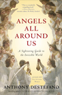 more information about Angels All Around Us: A Sightseeing Guide to the Invisible World - eBook