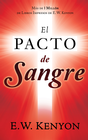 more information about El Pacto de Sangre - eBook