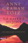 more information about Yo espero ver a Jesus - eBook